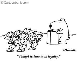 nyer_loyalty
